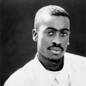 beenie man {the king of dancehall} 90s - 2004 juggling mix by djeasy