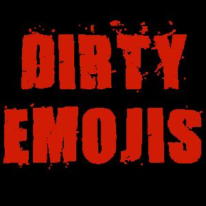 stoner emojis