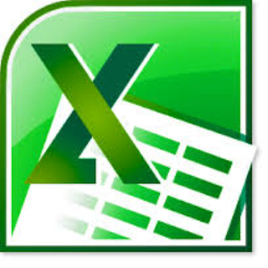 ecn-601 module 1 chapter 2 and 3 problems (running regression on excel)