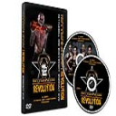 Kettle-Jitsu Revolution Digital download | Movies and Videos | Fitness