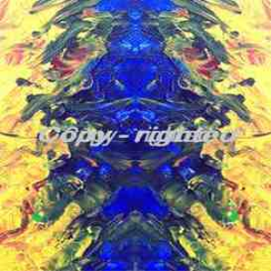 Contemplative Art   Photos and Images   Abstract