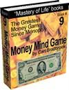 the money mind game