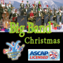 Let It Snow Chicago arranged for full big band and vocal solo | Music | Popular