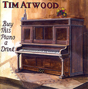 dl_buy_this_piano_a_drink