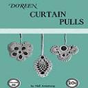 Curtain Pulls | Volume 98 | Doreen Knitting Books DIGITALLY RESTORED PDF | Crafting | Crochet | Other