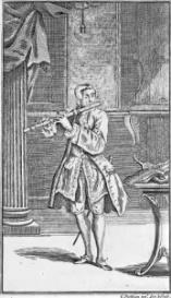 oswald : macbeth : instrumental