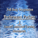 Performance Movement Package 1 Windows Media Video-Linear, Turning, Connecting | Other Files | Everything Else