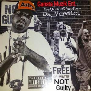 03 Lil Mamma Got Summin   Music   Rap and Hip-Hop