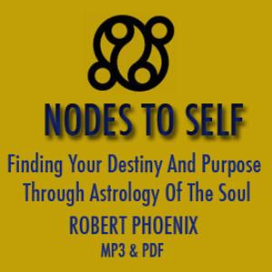 NodesToSelf Seminar | eBooks | Religion and Spirituality