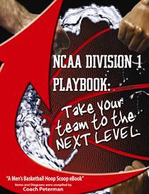 ncaadivisiononeplaybook | eBooks | Sports