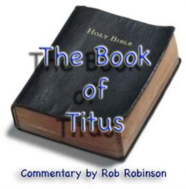 the entire book of titus on one 4 hour audiobook