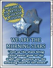 morning stars rs ebook