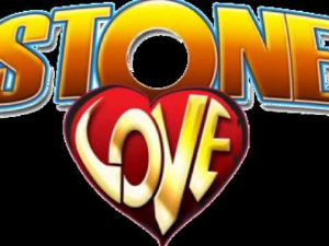 stone love - r&b, hip hop, dancehall reggae party mix