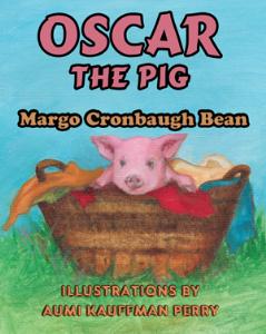 Oscar the Pig   eBooks   Children's eBooks