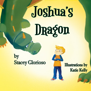 Joshua's Dragon | eBooks | Children's eBooks