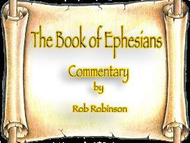 the entire book of ephesians on one 8 hour audiobook