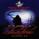 It's Only A Shadow | Audio Books | Religion and Spirituality