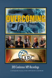 preparing for hard times-pastor dan bulkey