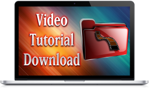 piano tutorial download -  celebrate the king - ricky dillard