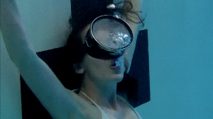 How to Talk to Girls Underwater 3 | Movies and Videos | Other