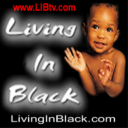 Water is Life and Dehydration is Dying or Death / Why Black Entrepreneurs Cannot Be Taught to Succeed   Audio Books   Podcasts