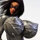 Super Villains Picture Pack | Photos and Images | Digital Art