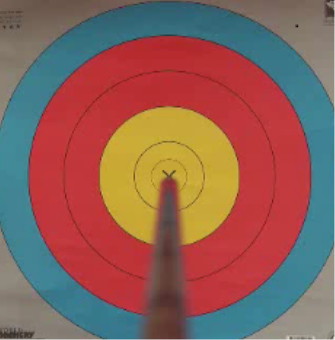 First Additional product image for - Archery Performance Part 1- Tablets and Hand Held Devices