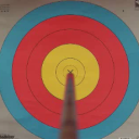 Archery Performance Part 1- Tablets and Hand Held Devices | Other Files | Everything Else