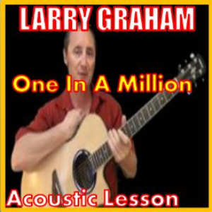 Learn to play One In A Million by Larry Graham | Movies and Videos | Educational
