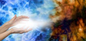 possession and exorcism truths healing