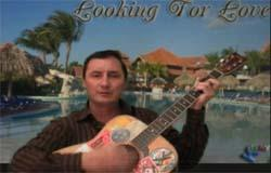 learn to play looking for love by johnny lee