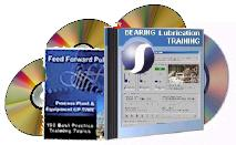 Silver - Best Practice Maintenance & Engineering Training Program | Software | Training