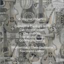 A Wagner Program - Württemburg State Orchestra/Ferdinand Leitner | Music | Classical