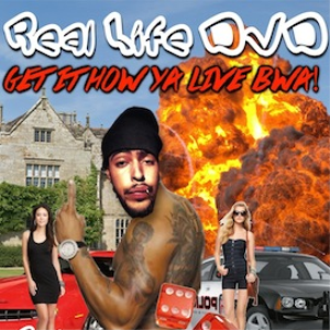 [mp3] real life dvd ringtone