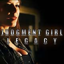 Judgment Girl: Legacy | Movies and Videos | Action