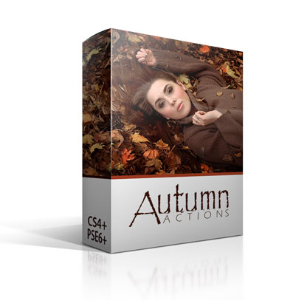 autumn actions bundle for cs