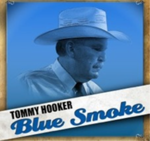 Blue Smoke | Music | Country