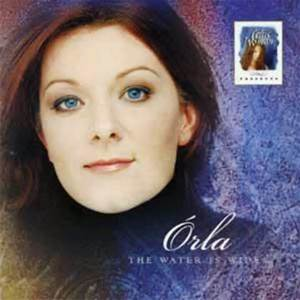 do you hear what i hear - celtic woman - orchestra