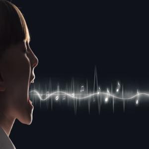 communication throat chakra (ac)