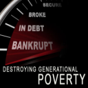 Generational Poverty | Audio Books | Religion and Spirituality