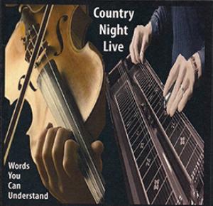 Amazing Love | Music | Country