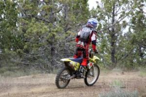 dirt biker 2
