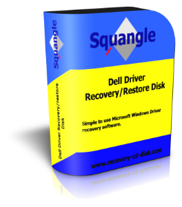 dell xps 15 (l501x) 7 64 drivers restore disk recovery cd driver download exe