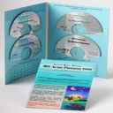 IBS Audio Program 100 | Music | Alternative
