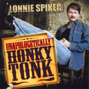 close up the honky tonks