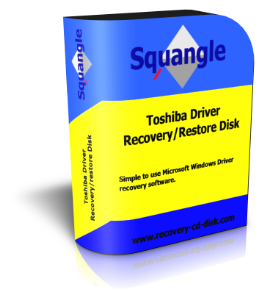 toshiba satellite l875d-s7210 7 64 drivers restore disk recovery cd driver download exe