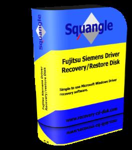 fujitsu esprimo e410 e85 7 64 drivers restore disk recovery cd driver download exe