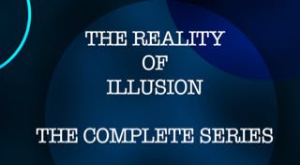 The Reality Of Illusion-Josh Reeves | Movies and Videos | Documentary