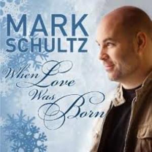 when love was born mark shultz
