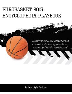 2015 eurobasket tournament playbook